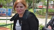 Uludere Belediye Başkanı gözaltına alındı