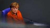 Merkel, 2 Şubat'ta Türkiye'de