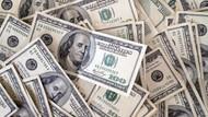 MB faiz kararı, Dolar ve Euro'yu uçurdu!