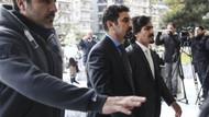 Yunanistan darbeci askerlerle ilgili kararını açıkladı