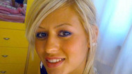 Balkondan düşüp ölen Burcu Çağlayan'a tecavüz davası