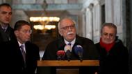 Bakan Avcı: Rusya pazarında ciddi bir toparlanma söz konusu
