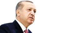 Erdoğan: Kılıçdaroğlu'nun neyin İslami olduğundan haberi var mı?
