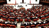 Yeni anayasa değişikliği maddeleri neleri içeriyor?