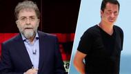 Ahmet Hakan: Allah kimseyi Acun'un durumuna düşürmesin