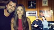 Mehmet ve Yeliz Okur'dan hayır videosu