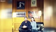 Mehmet ve Yeliz Okur'dan paylaşım rekorları kıran video