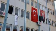 Bilecik'te Atatürk fotoğrafına soruşturma