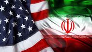 İran-ABD arasında vize krizi: Büyükelçi bakanlığa çağrıldı