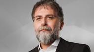 Kanal D'den flaş Ahmet Hakan açıklaması