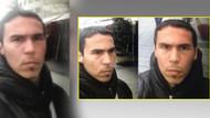 Reina'daki terör saldırısıyla ilgili gözaltı sayısı artıyor