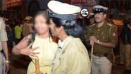Yılbaşında taciz sonrası Batı giysili kadınları suçlayan Hint bakana tepki
