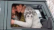 Otomobilde aşk tuzağı davasında karar çıktı