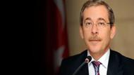 Abdüllatif Şener'den Anayasa değişikliği yorumu: Ucube