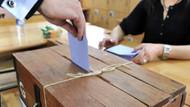 Kulis: Erdoğan ile Yıldırım referandum için 9 Nisan'da mutabık kaldı