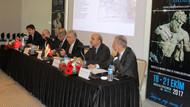 Marble Show Antalya Fuarı lansmanına büyük ilgi