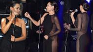 Hülya Avşar: Daha açık giyinmeyi düşünüyorum