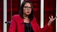 CHP PM Üyesi Sera Kadıgil'e tutuklama talebi!