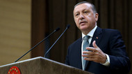 Cumhurbaşkanı Erdoğan'dan Reina saldırısı değerlendirmesi