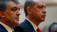 Yeniçağ yazarı Takan: Referandumdan Evet çıkarsa Abdullah Gül parti kurup, Erdoğan'a rakip olacak