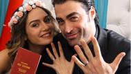 Evliliği Sarp'ın Datça kaçamağı bitirmiş