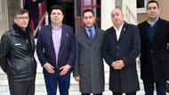 Çocuklarından Celal Kılıçdaroğlu'na şok