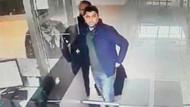 İzmir saldırısında kullanılan araçları alan ev sahibi Irak'a kaçmış