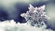Sosyal medyayı sallayan kar yağışı capsleri