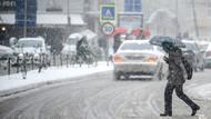 Pazartesi İstanbul'da okullar tatil mi? Vasip Şahin açıkladı