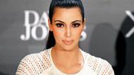 Kim Kardashian hastalığını sosyal medya hesabından açıkladı