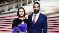 Sarp Levendoğlu ve Birce Akalay  çifti hakkında şok iddia