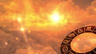Haziran ayında değişim rüzgarı sert esecek! Astrolog Ebru Cinek'ten 2017 Türkiye burç yorumu