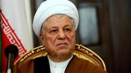 İran'ın eski Cumhurbaşkanı hayatını kaybetti