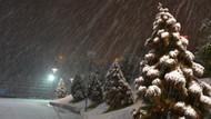 Sert kışın nedeni AMOC mu?