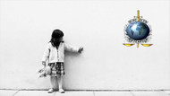 İnterpol çocuk istismarına savaş açtı
