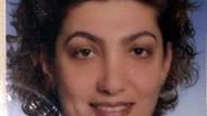 Polis eşi, lojmanda intihar etti