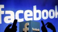 Facebook'taki yarın teslim tarihi mesajı doğru mu?