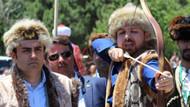 Bilal Erdoğan, Avrupa özentilerine tepkili: Biz niye bu gavurların peşindeyiz?