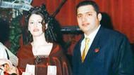 Ayşegül'ü öldüren ünlü restoran sahibinin oğlu 14 yıldır niye yakalanamadı?