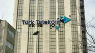 Türk Telekom için kader günü: Devlet el koyacak mı?