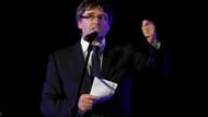 Katalonya Başkanı: Direnişi Kürtlerden öğreniyoruz