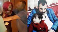 Kocasını aldatan katil kadından korkunç itiraflar