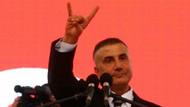 Fatih Altaylı: Sedat Peker'in iç çamaşırıyla gözaltına alındığı gün aklımda
