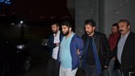 Ataşehir'de kadına saldıran Hakan Dağ yakalandı