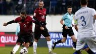 9 Ekim reyting sonuçları: Söz mü, Türkiye - Finlandiya maçı mı?