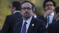 ABD Büyükelçisi Bass'la ilgili çarpıcı darbe iddiası