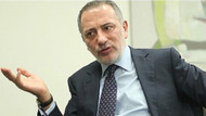 Fatih Altaylı Kanal D yönetimine sert çıktı: Tavus kuşuydu siz o adamı karga yaptınız!