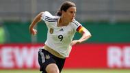 Tanışmanız gereken 6 kadın futbol yıldızı