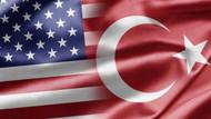 Bomba iddia: ABD, Türkiye'ye elçini çek mi diyecek?