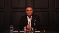 Sedat Peker'den Fatih Altaylı'ya bir mesaj daha